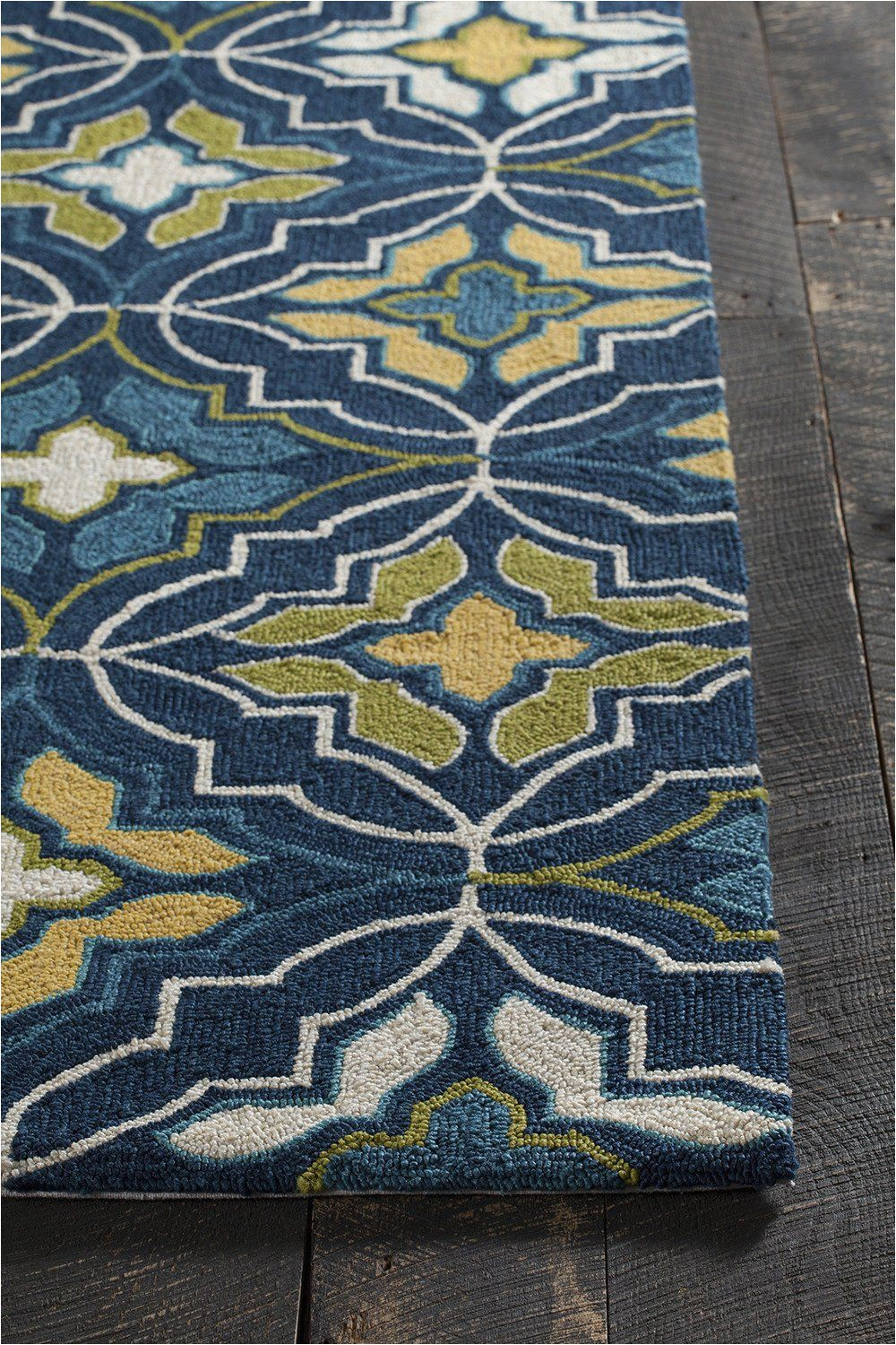 Blue and Yellow Throw Rugs Yellow and Gray at Rug Studio Pertaining to Blue area Rugs