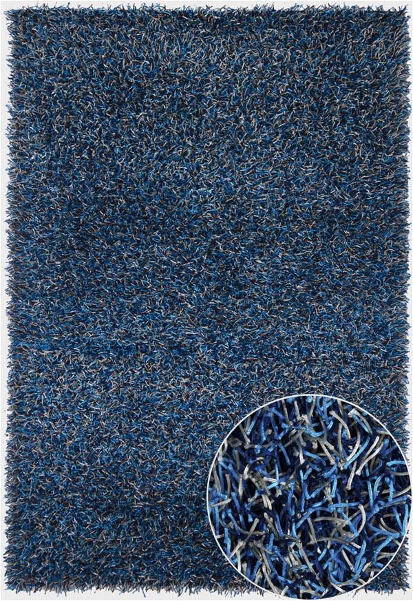 zar blue grey l