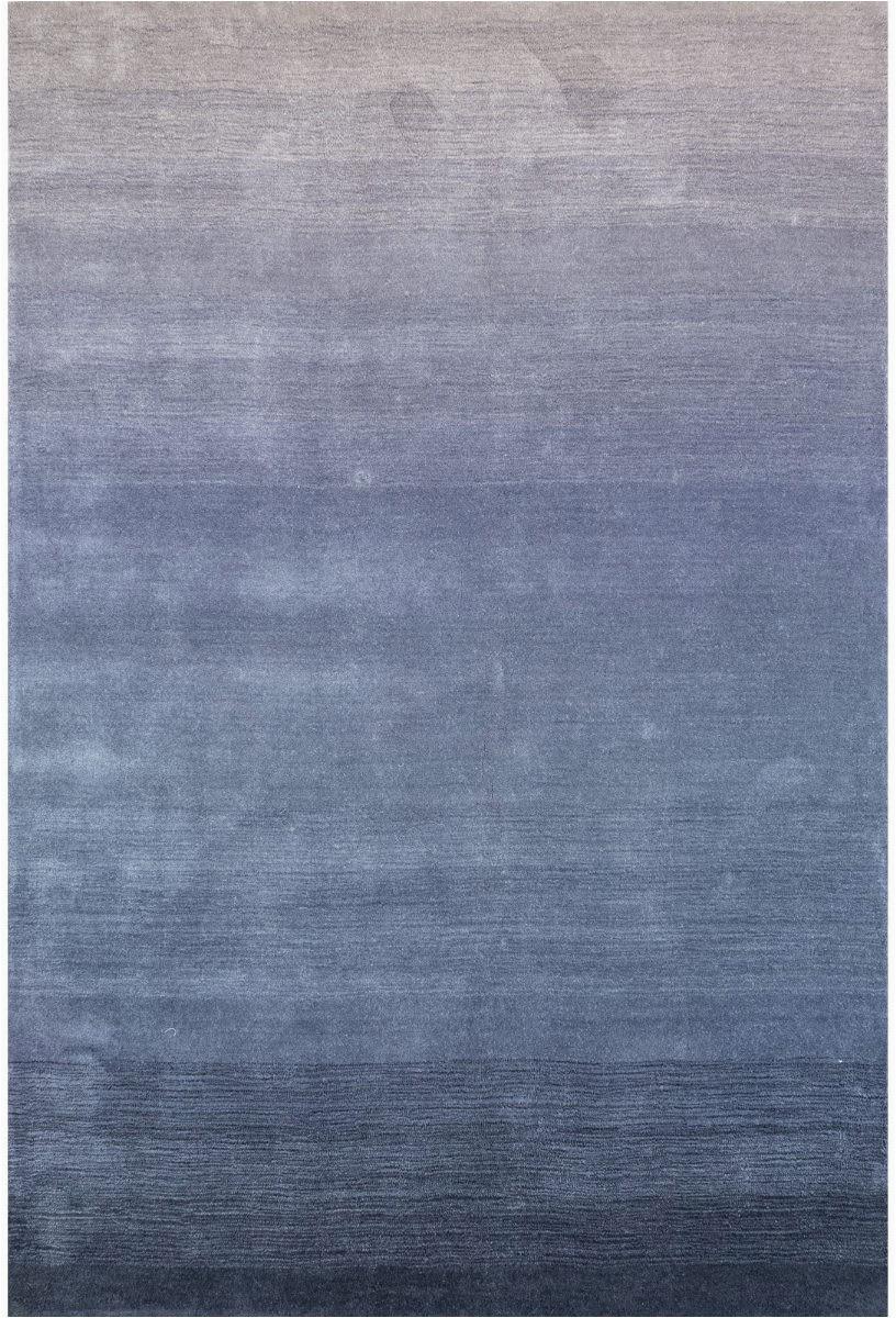 trans ocean arca ombre navy area rugx