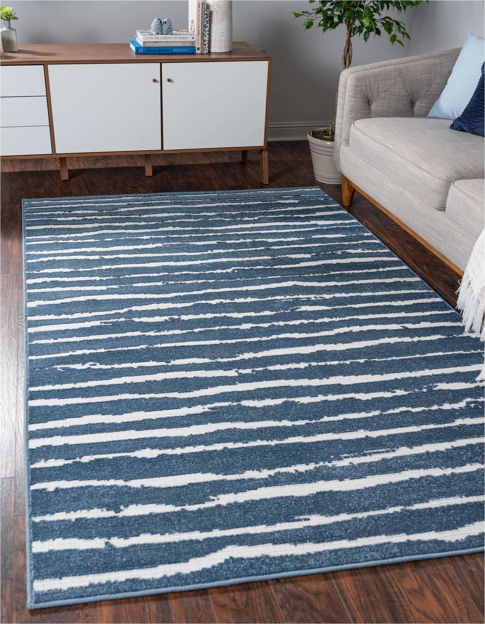 blue 9x12 sabrina soto outdoor area rug pos=6&rt=
