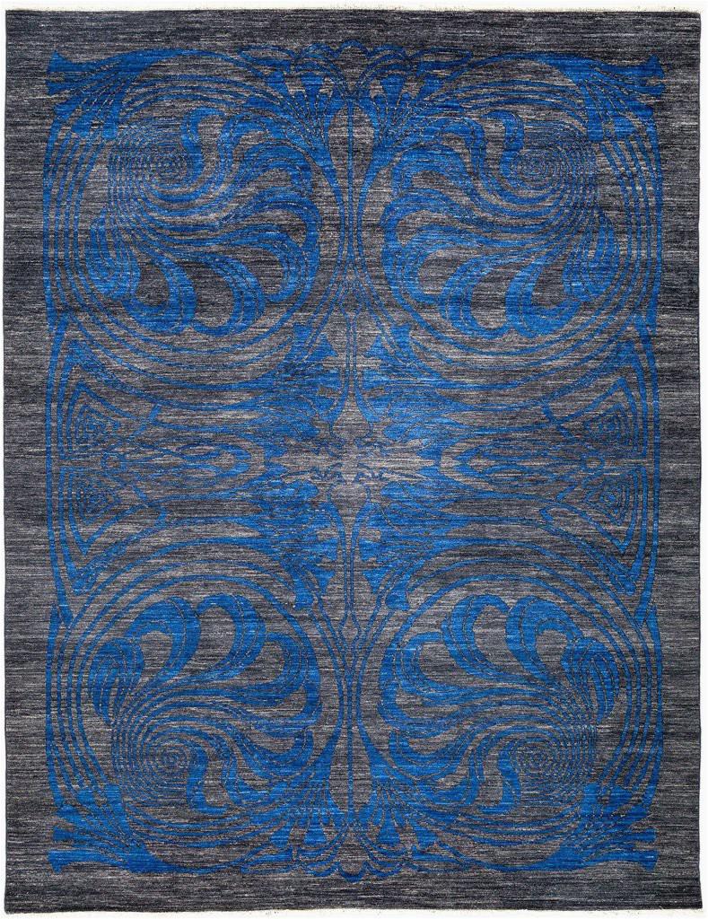 shalimar collection oriental rug 8 1 x 10 5