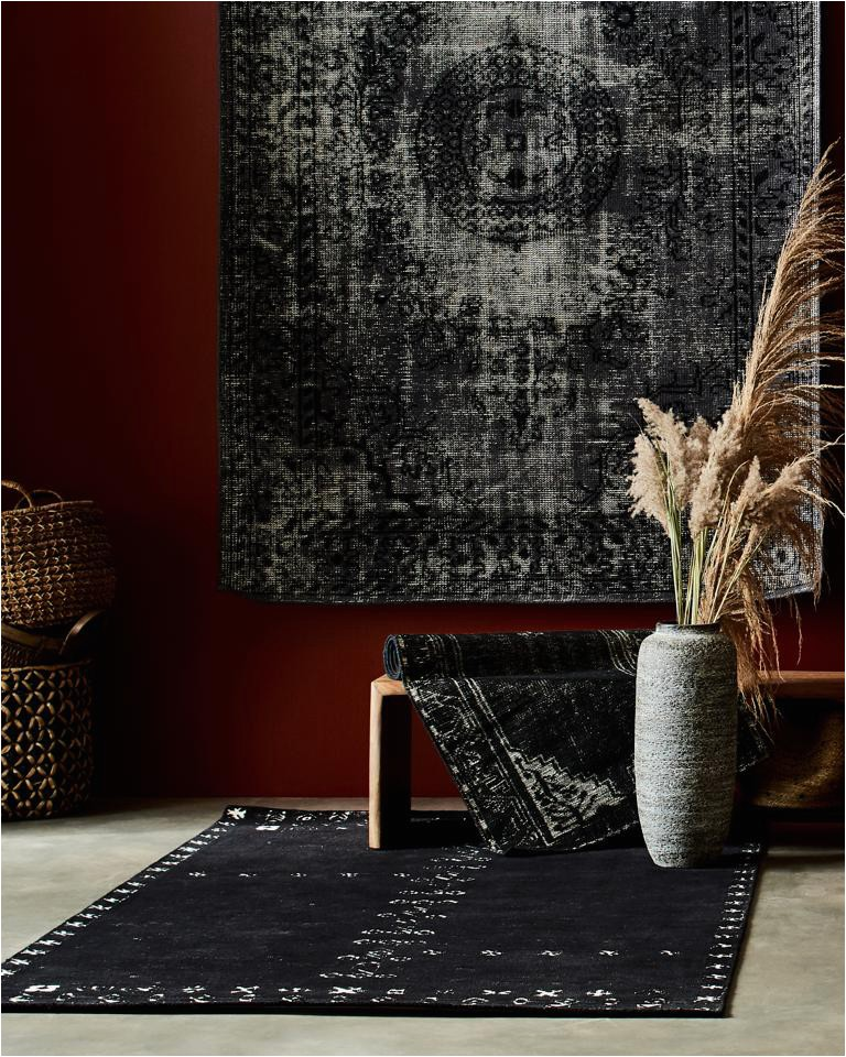 Crate and Barrel 8×10 area Rugs Rugs