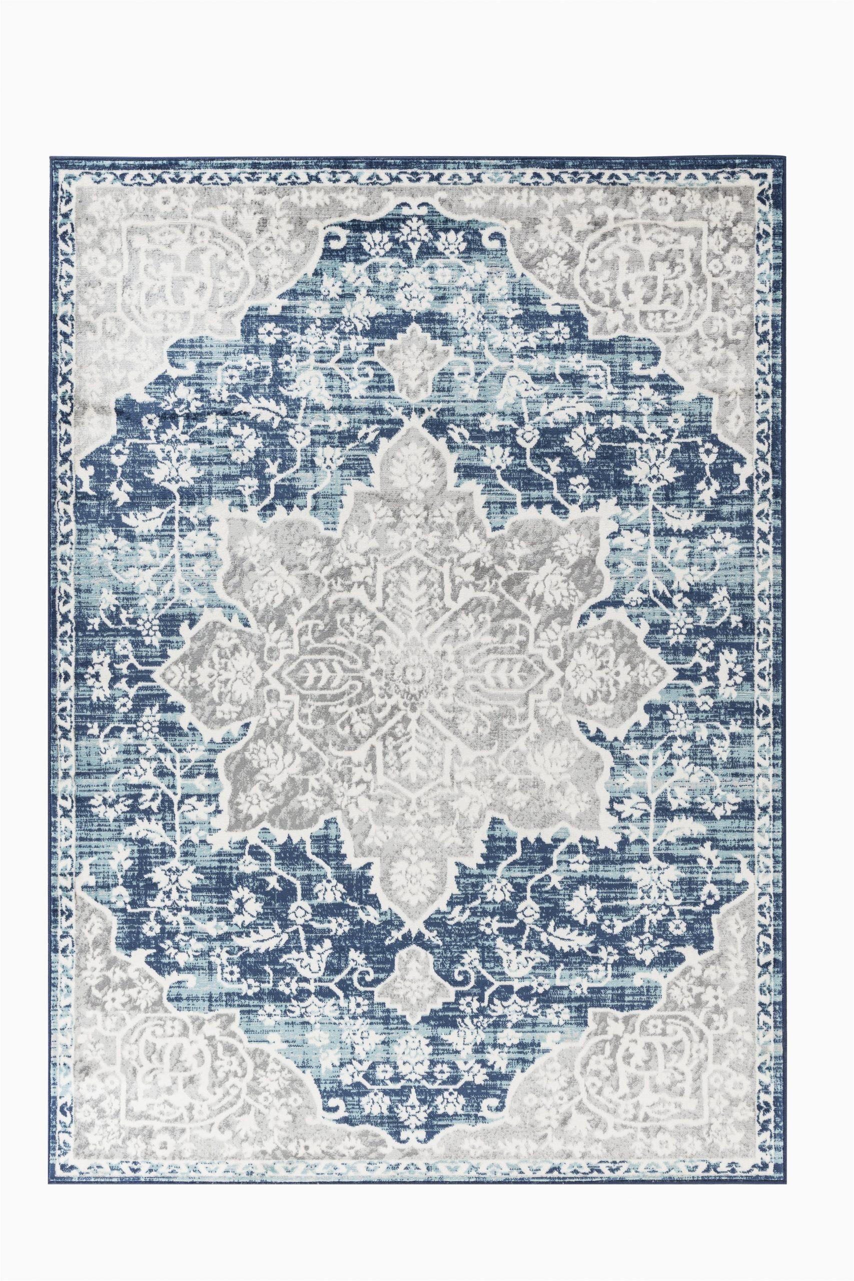 mckeel blue area rug