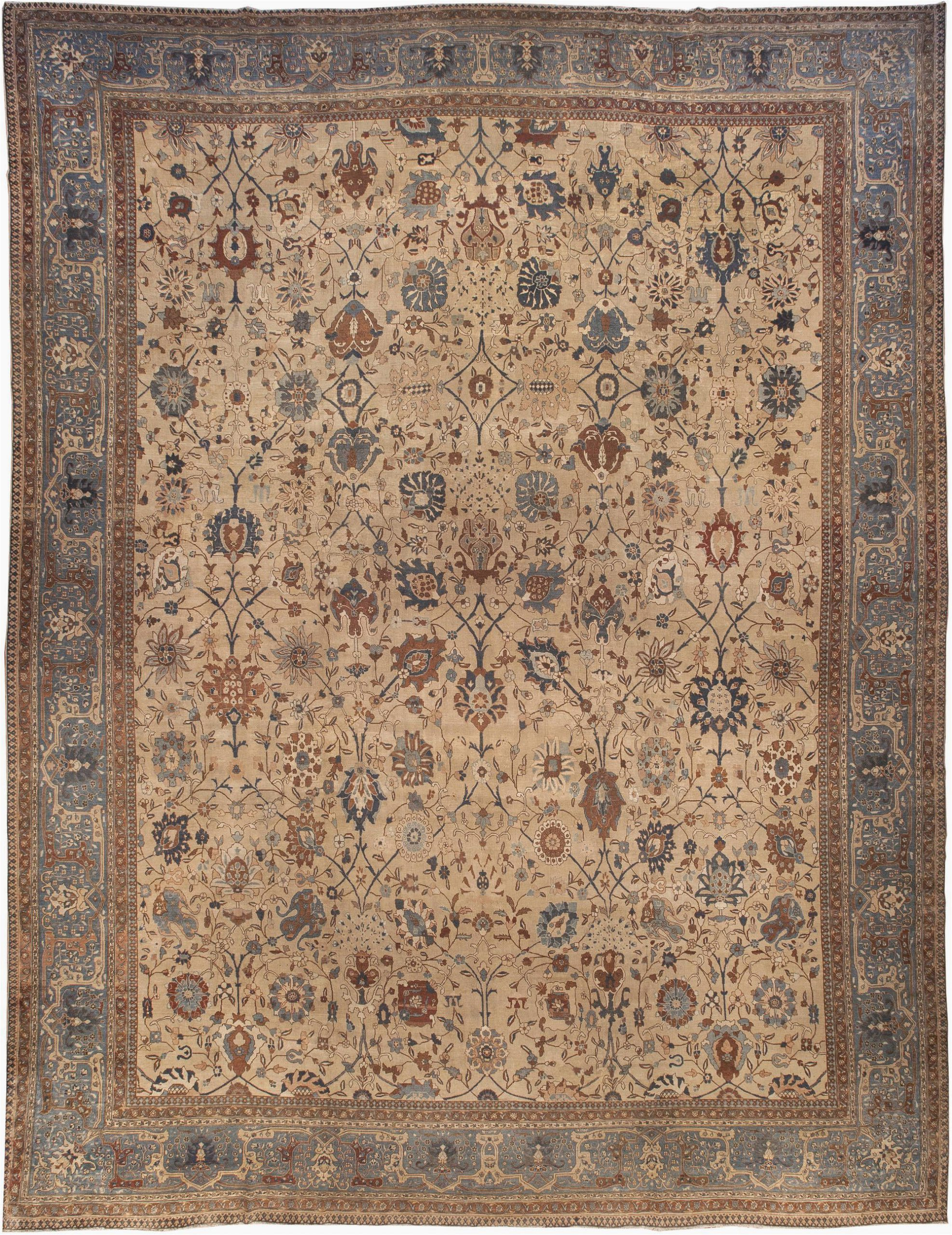Extra Large area Rugs for Sale Extra Rugs Extra Large Rug area Rug In oriental