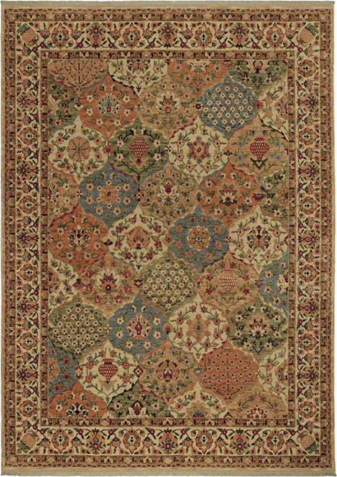 extra large area rug home inspirations ikea inexpensive rugs cheapest outdoor recycled plastic bottles pier one imports 692x980