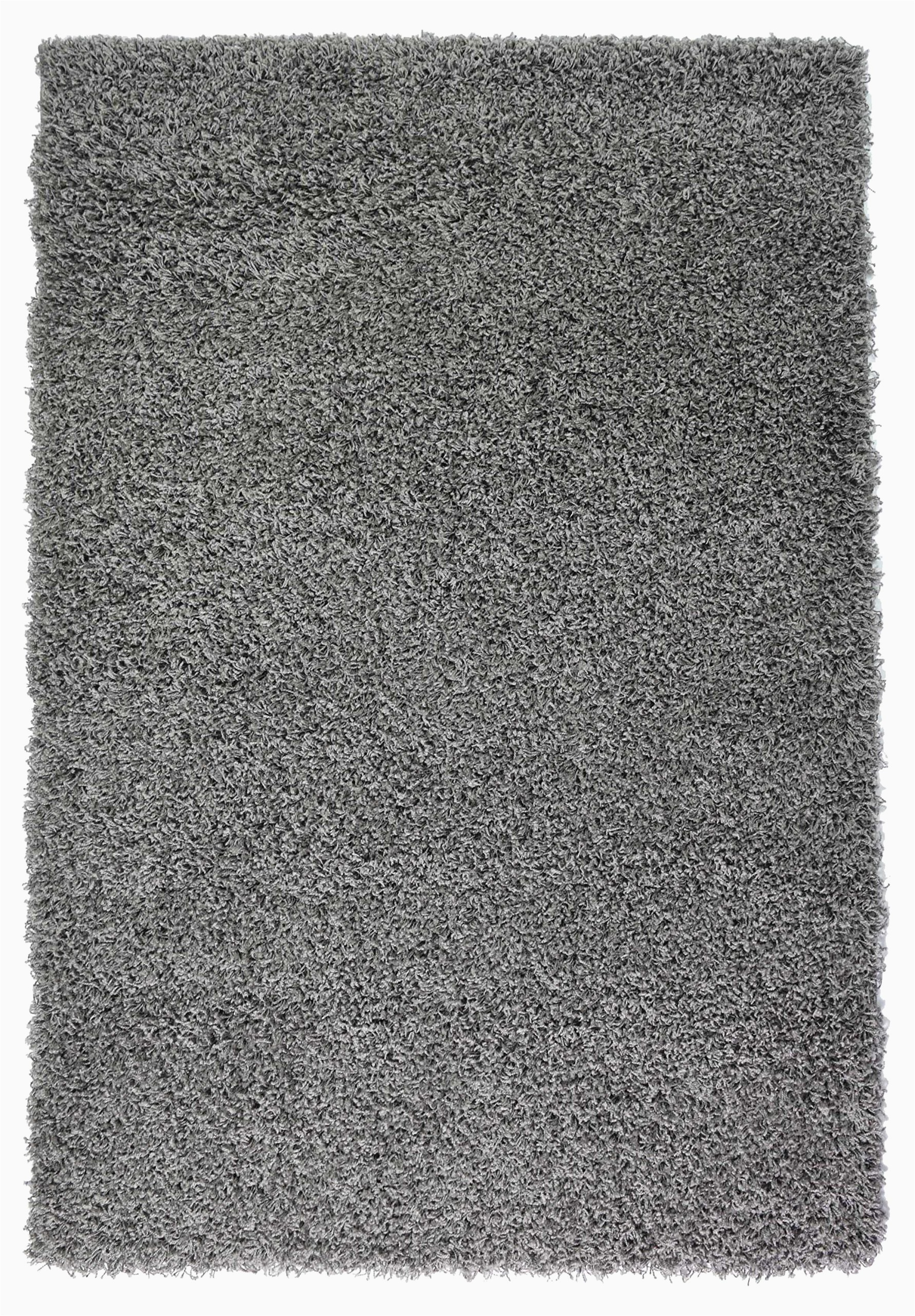 extra large rug 5cm thick shag pile soft shaggy area rugs modern carpet living room bedroom mats 160x230cm 5 3 x7 7 dark grey