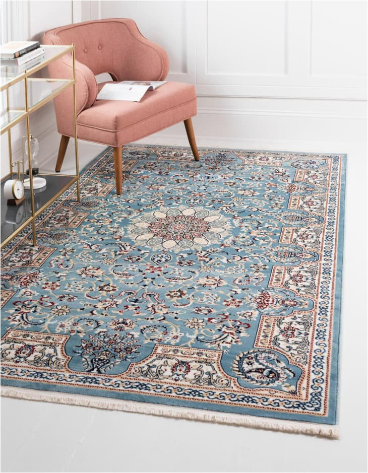 at product listing rugs rabia rug