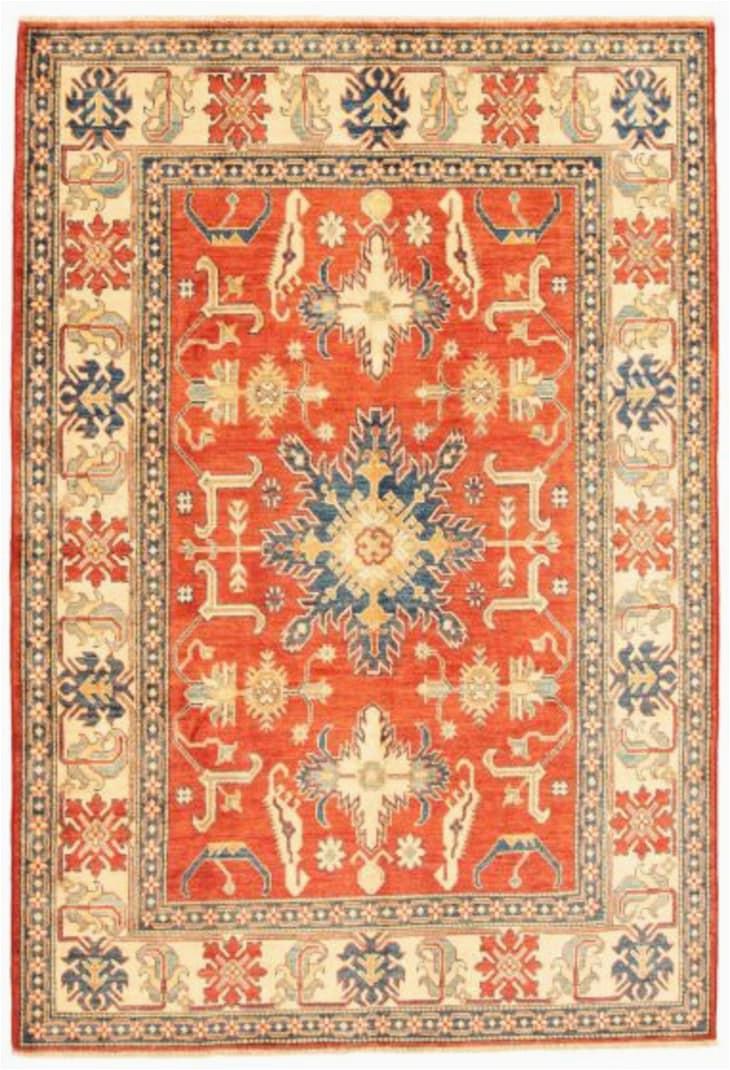 at product listing ecarpet gallery gazni rug