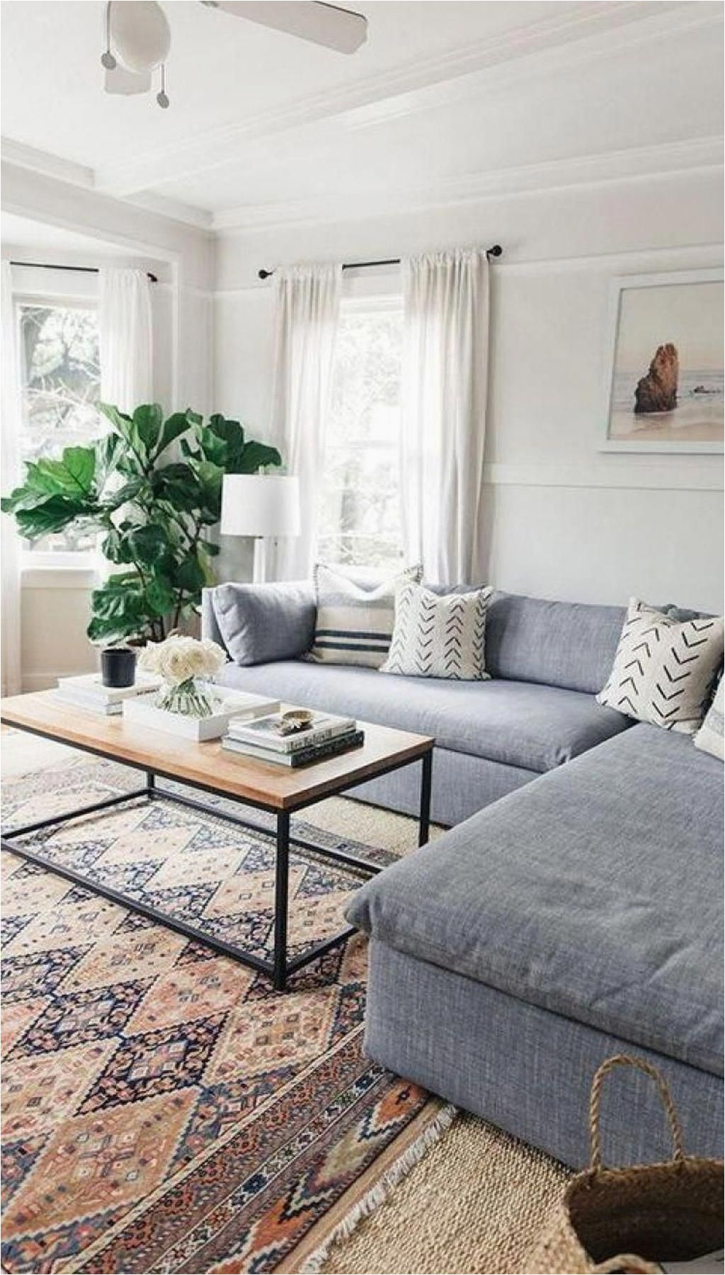 Home Decorators Collection Elegance Linen area Rug Home Decorators Collection Elegance Linen area Rug