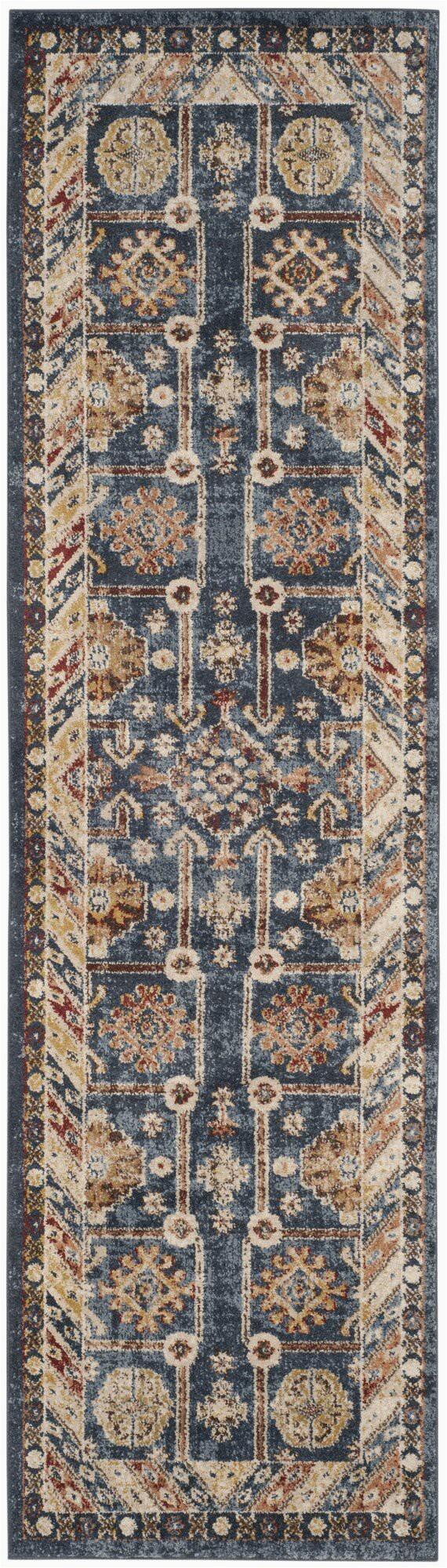 loon peak isanotski brownblue area rug lopk2538 piid=