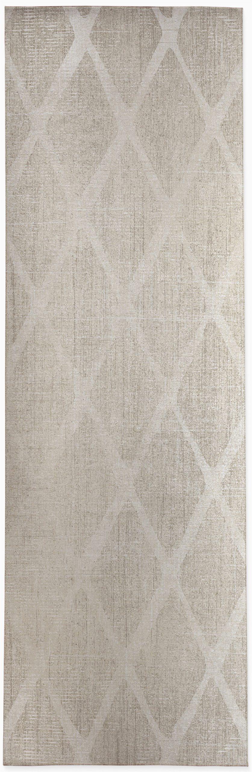 fieldston tan area rug