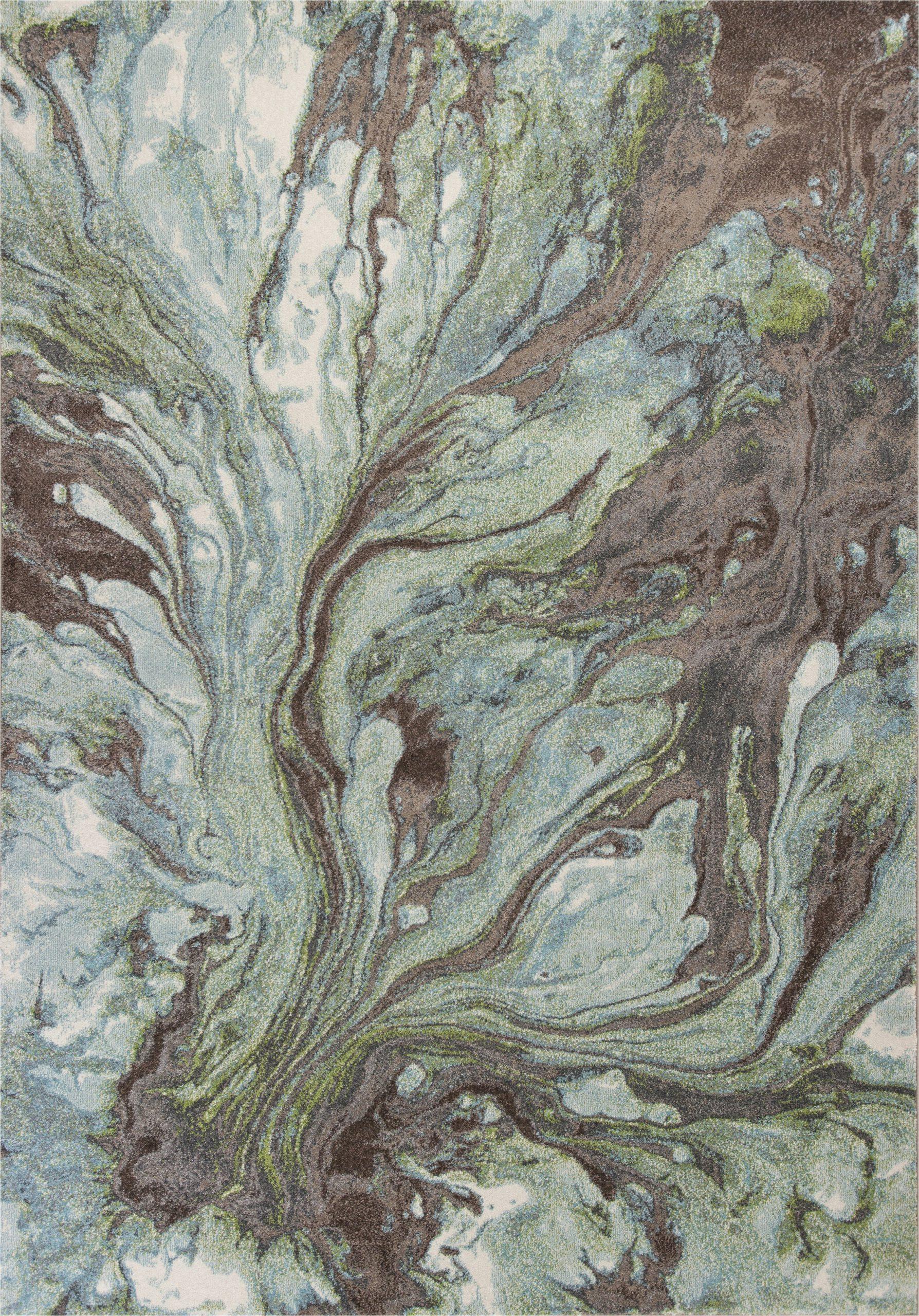 wade logan kaia abstract browngreenwhite area rug wlgn6830 piid=