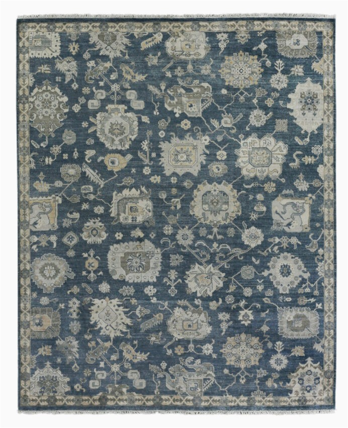 exquisite rugs museum knotted navy beige rug studio and area blue yellow braided best drum roll kasthall shearling 692x851