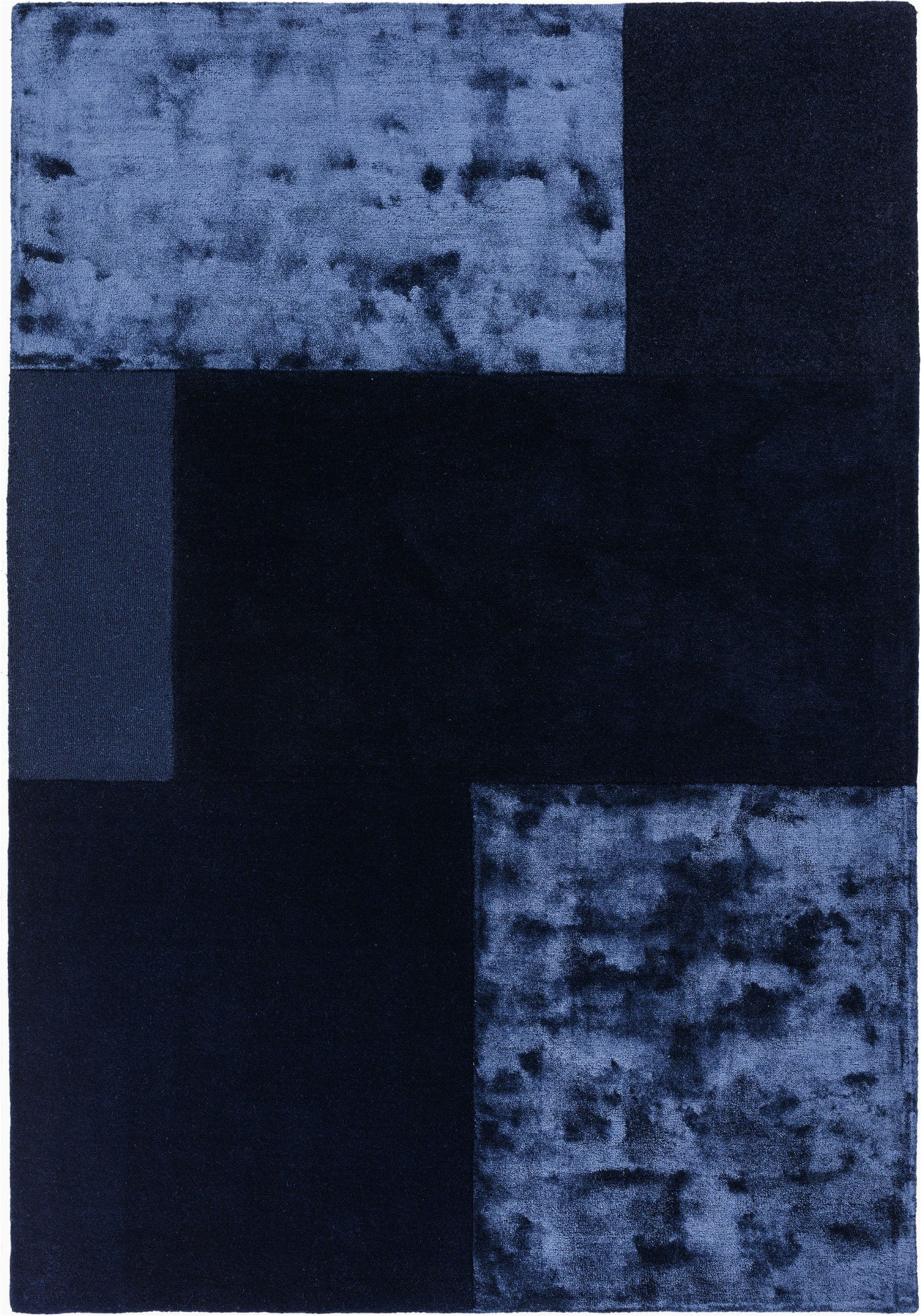 Tate Blue