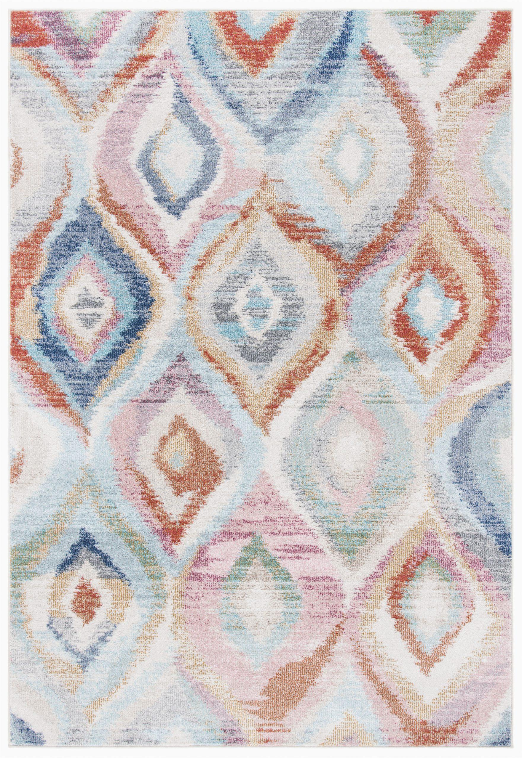 dakota fields light bluepink rug w piid=