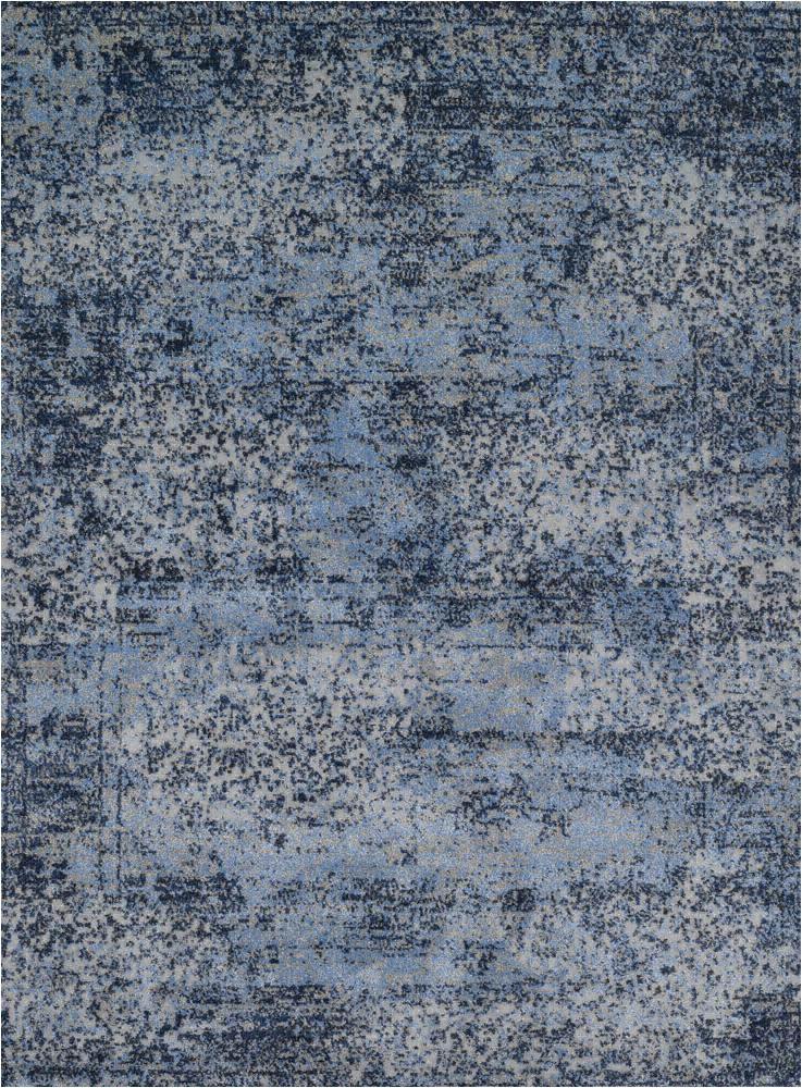 oi viera viervr 06 lt blue grey area rugx