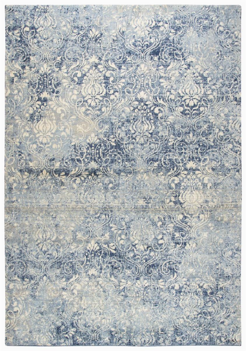 rizzy gossamer gs6816 light blue area rugx