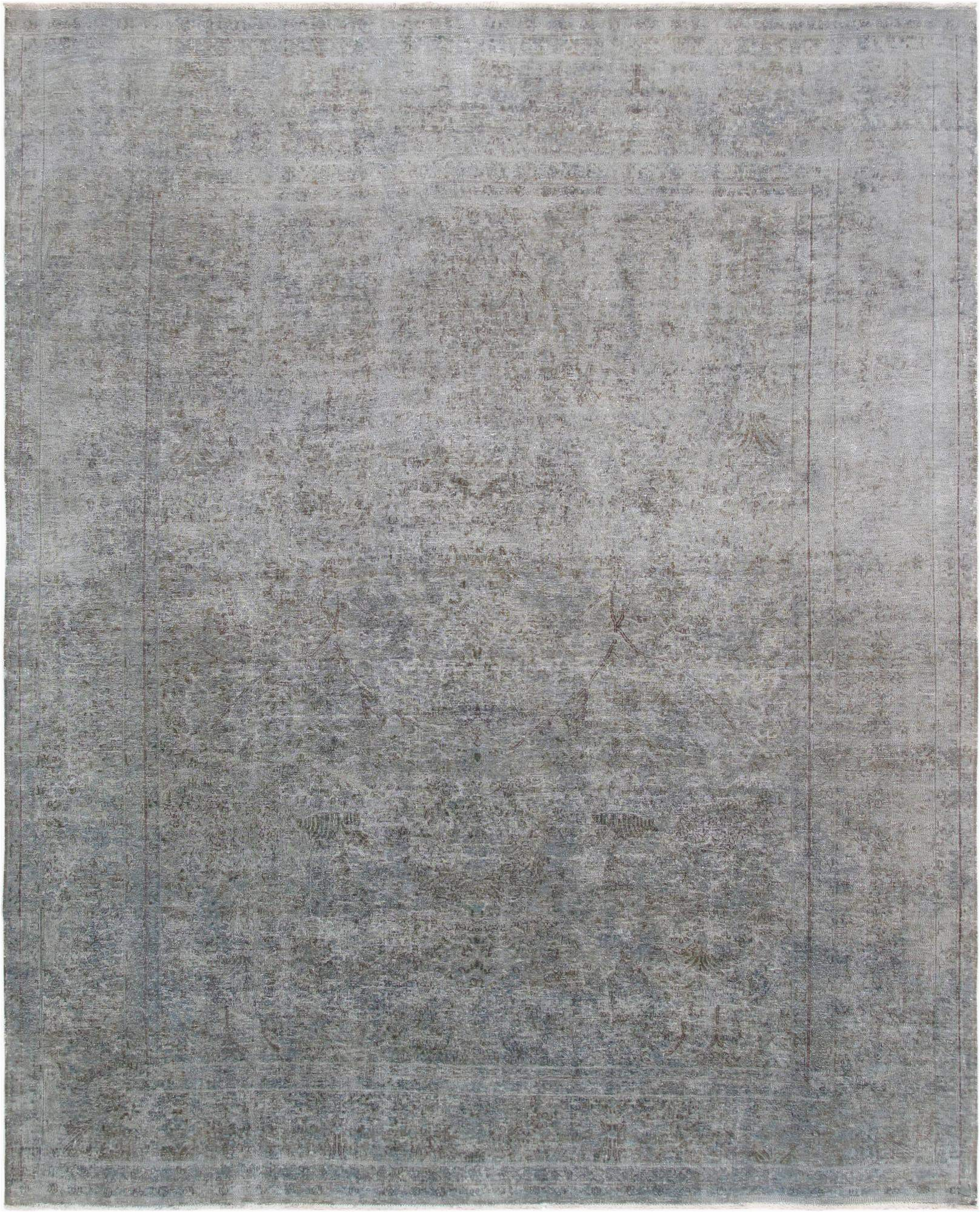 9 7 x 11 11 overdyed grey wool area rug rug shop and more 2000x
