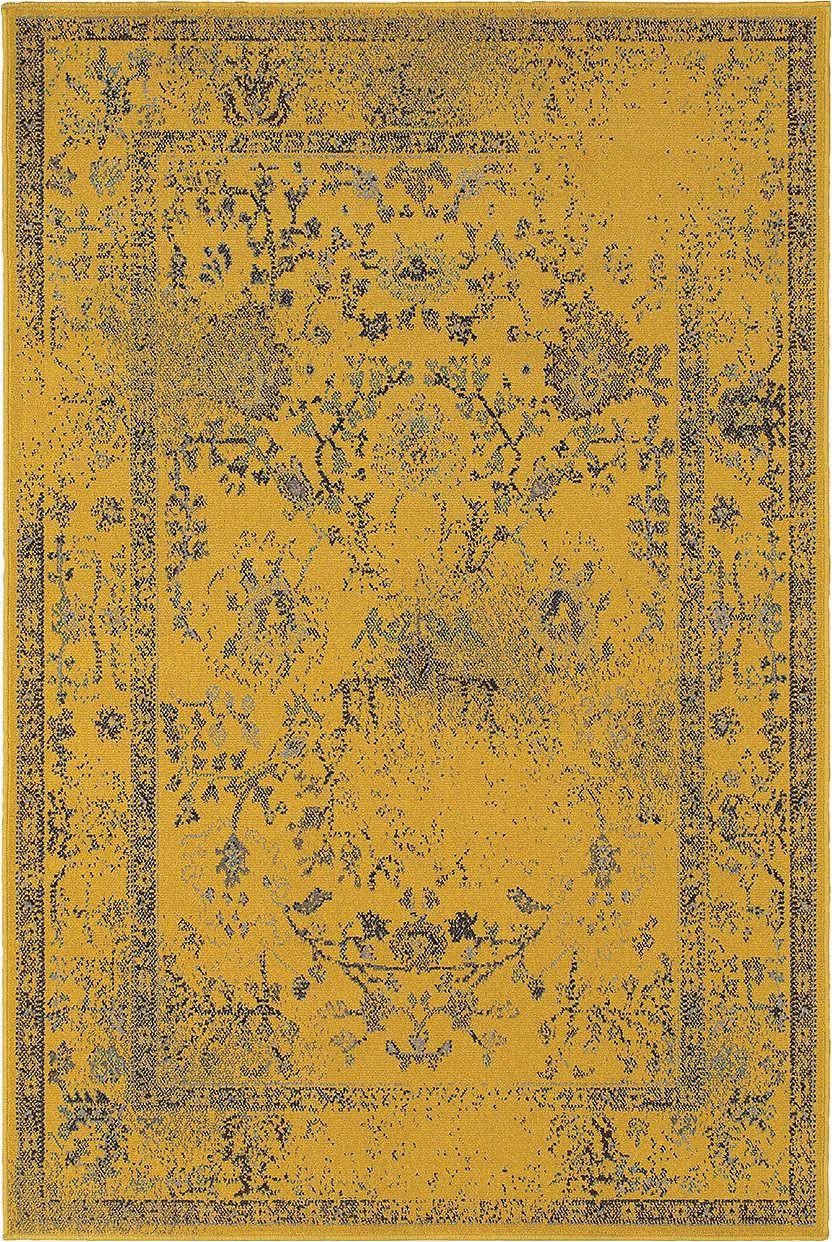 lowes area rugs clearance oriental weavers revival 3251j gold area rug from lowes area rugs clearance