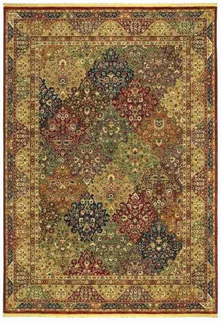 lowes outdoor rug carpets area rugs