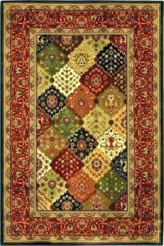 outdoor area rugs lowes outdoor patio rugs
