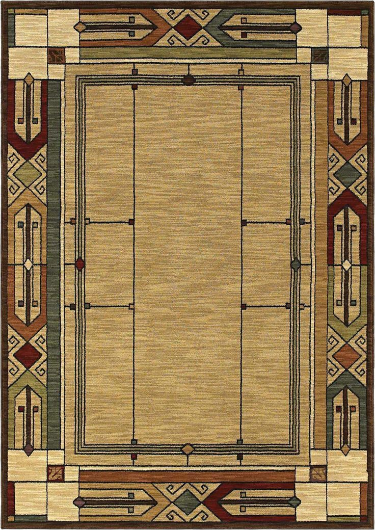 Mission Style area Rugs for Sale Mission Style Rugs