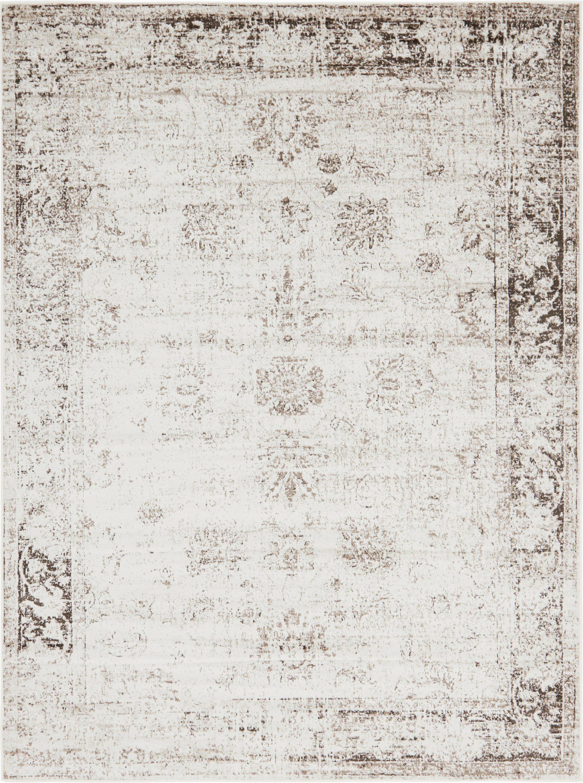 brandt oriental beige area rug
