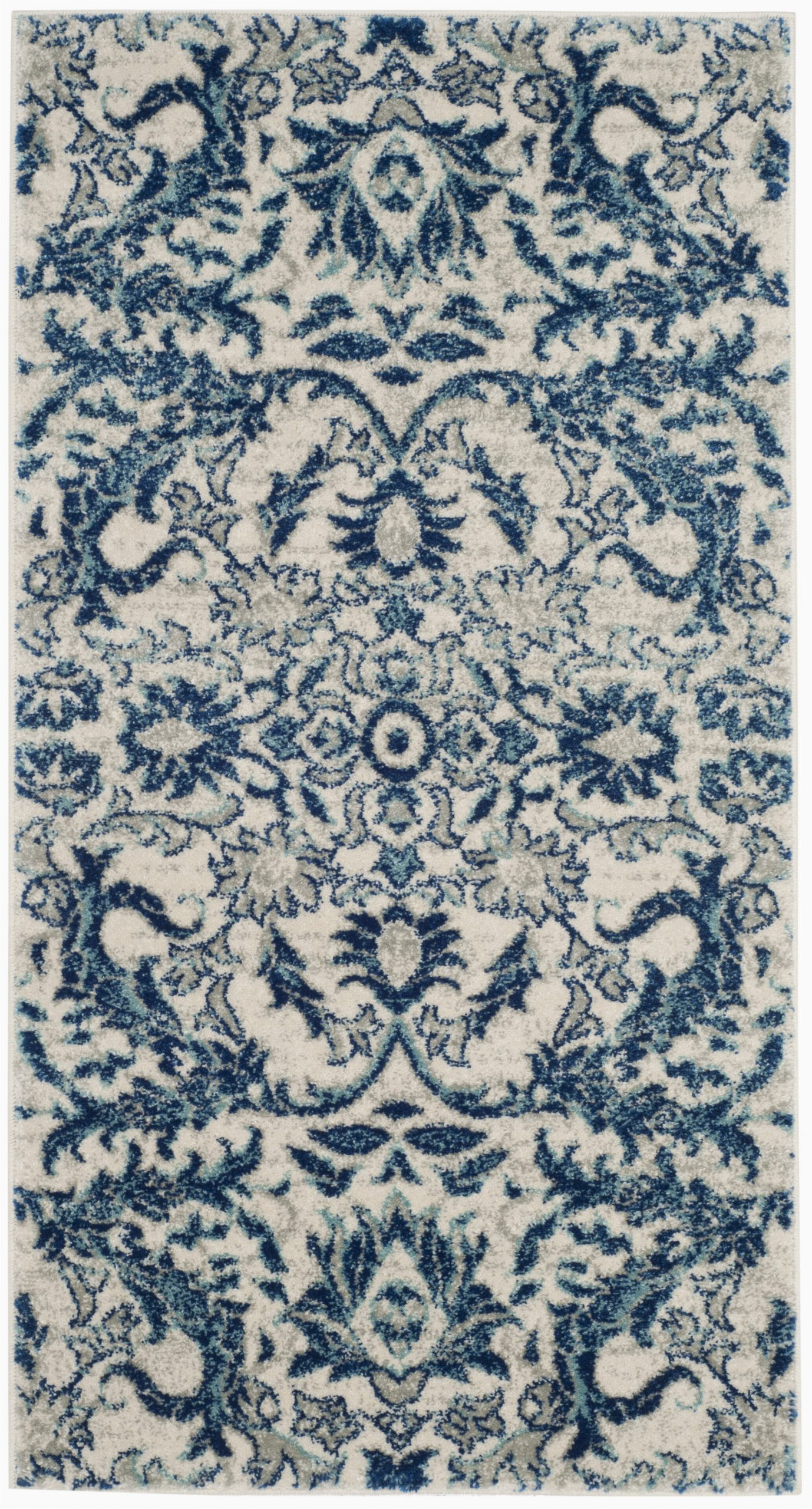 hayley ivory blue area rug lark1962 piid= &ds=