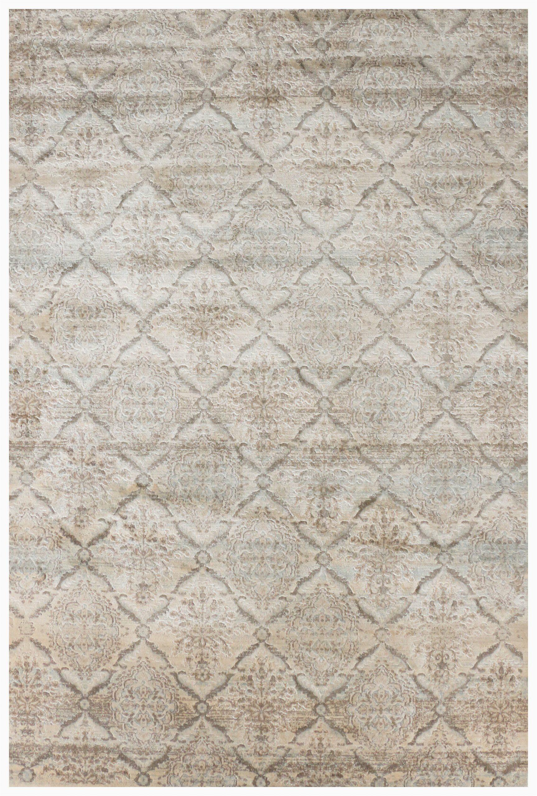 meredith oriental beige area rug
