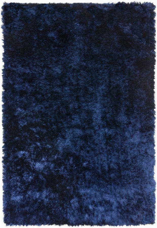 Whisper Navy Blue