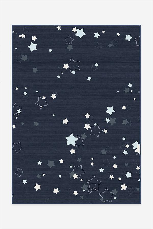 constellation navy A RC 0141 57 600x