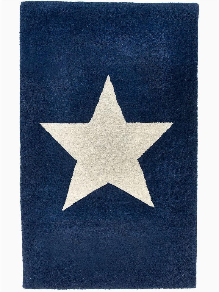 10a7edc c00b b a4 star rug navy rug