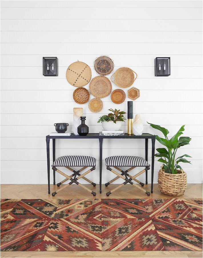 Organic area Rugs Made In Usa 9 Nontoxic & Sustainable Rugs for A Cozy Home