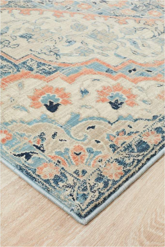 esna blue peach traditional distressed medallion rug cnr 5cbbf9d2 fe81 4eb2 945f 304c5b8663d5 1024x1024