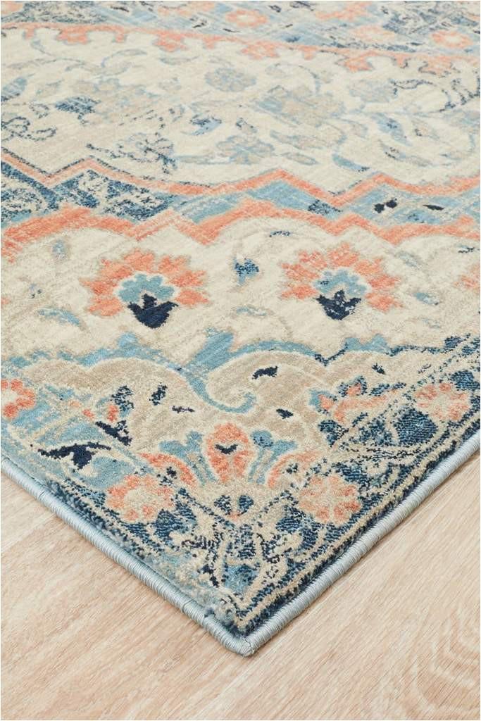 esna blue peach traditional distressed medallion rug cnr 5cbbf9d2 fe81 4eb2 945f 304c5b8663d5 1024x1024
