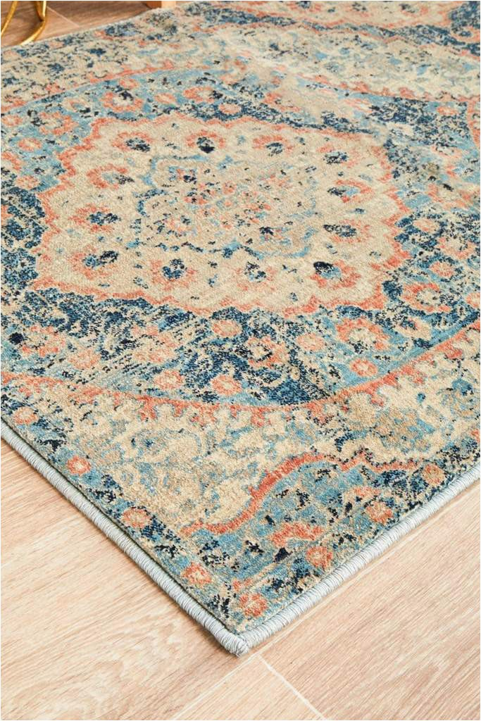 esna blue peach traditional distressed medallion runner rug cnr 81e21a90 9cc8 4767 9ac0 8618bdc762ba 1024x1024