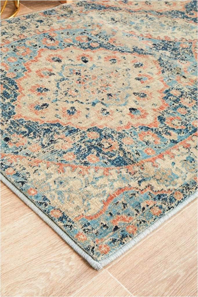 esna blue peach traditional distressed medallion runner rug cnr 81e21a90 9cc8 4767 9ac0 8618bdc762ba 1024x1024
