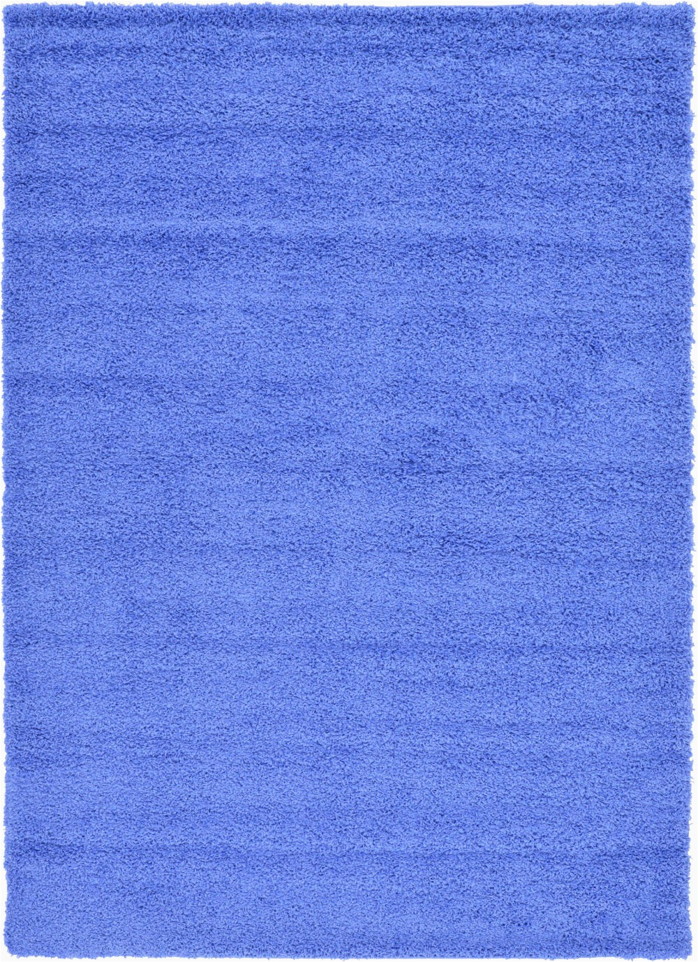 angeline periwinkle blue area rug