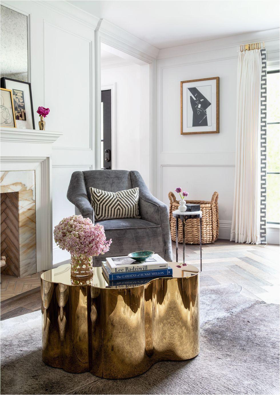 living room rug 3