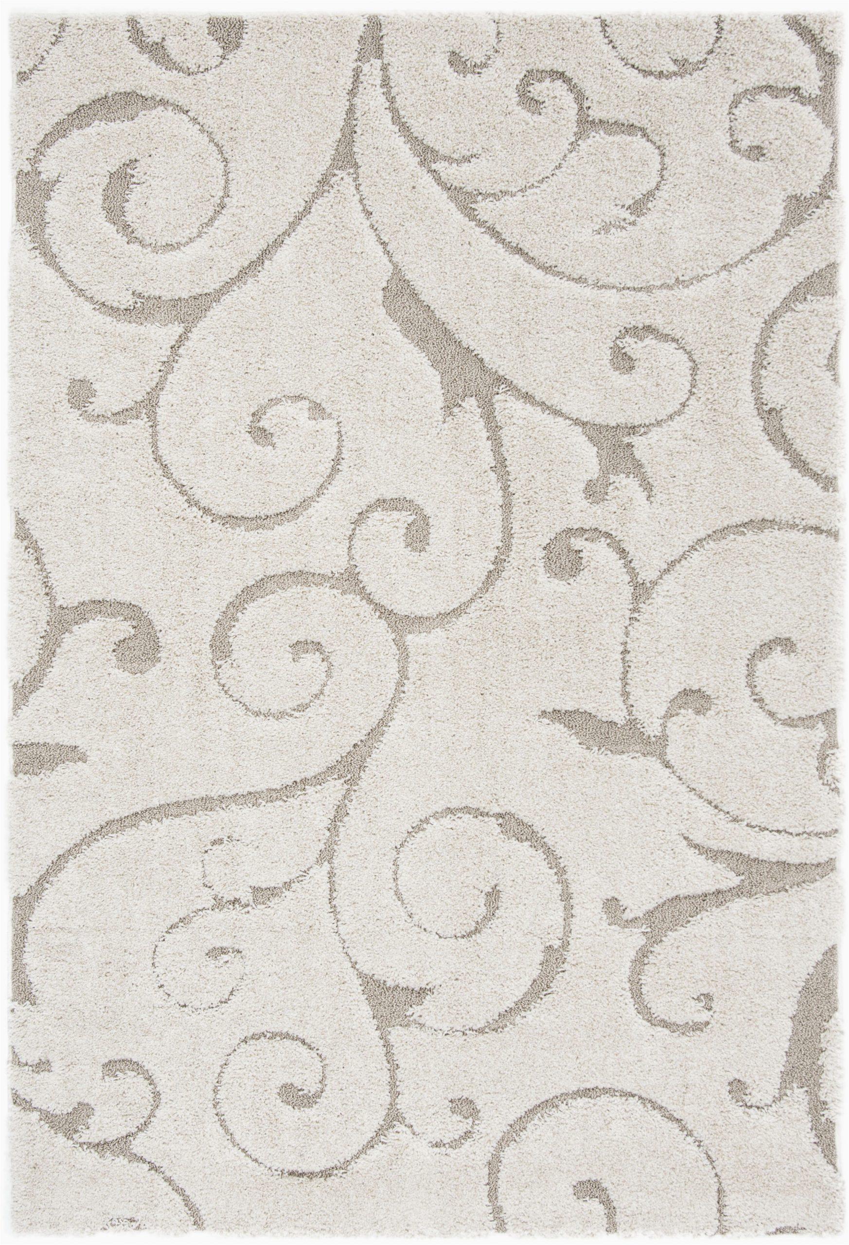 ebern designs benedetti creambeige rug qq7579 piid=