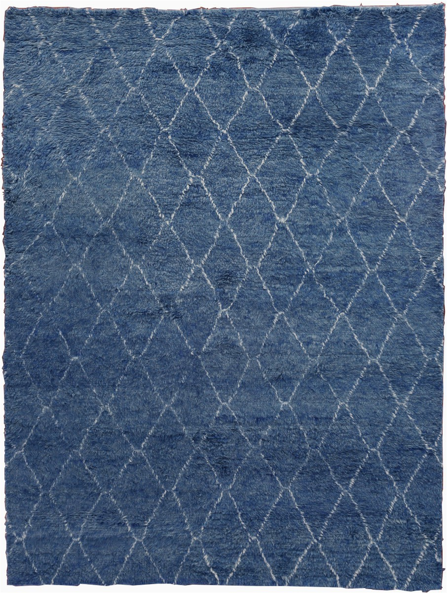 exquisite rugs moroccan 2243 blue area rugx