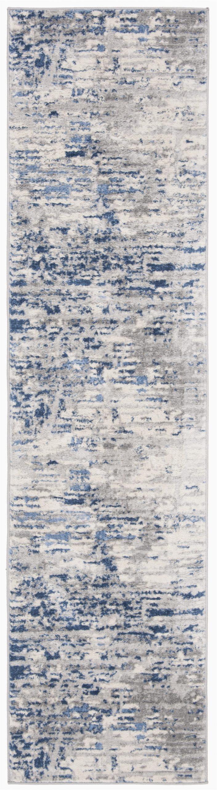 diboll ross grey rug