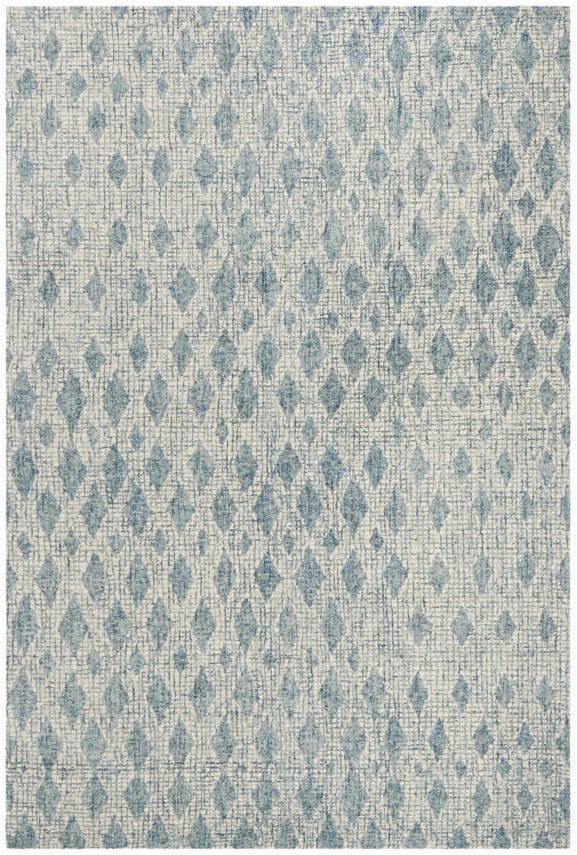 safavieh abstract abt206a ivory blue area rugx