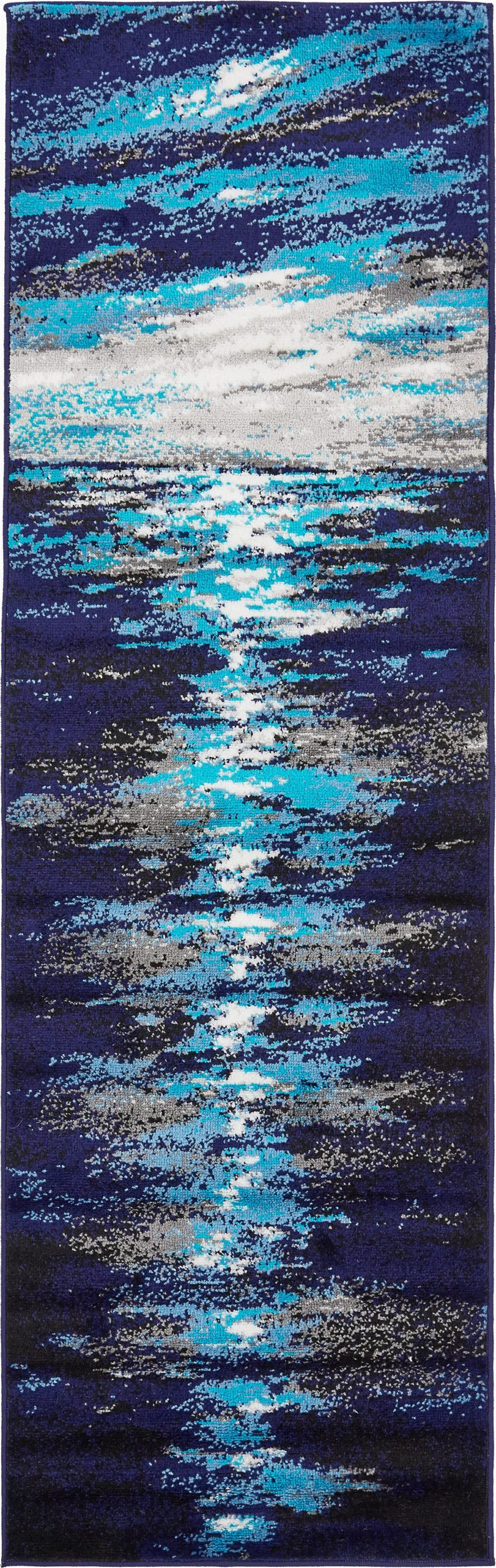 wrought studio sidney navy blue area rug vkgl5845 piid=