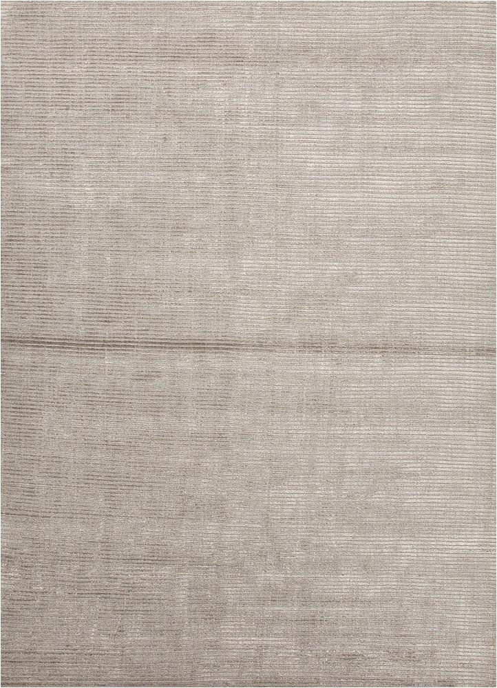 Basis Collection Wool and Art Silk Area Rug in Classic Gray design by Jaipur BI03 1024x1024