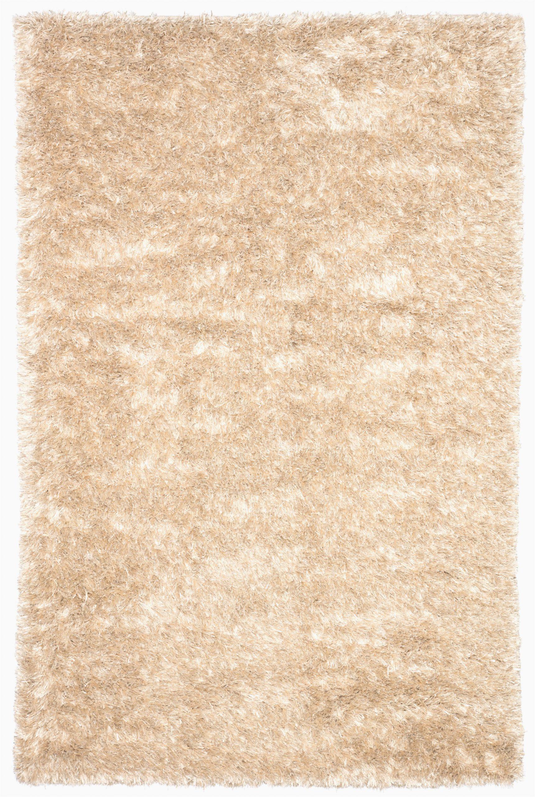 ebern designs lilia handmade shag whitecap greywhite swan area rug ende1889 piid=