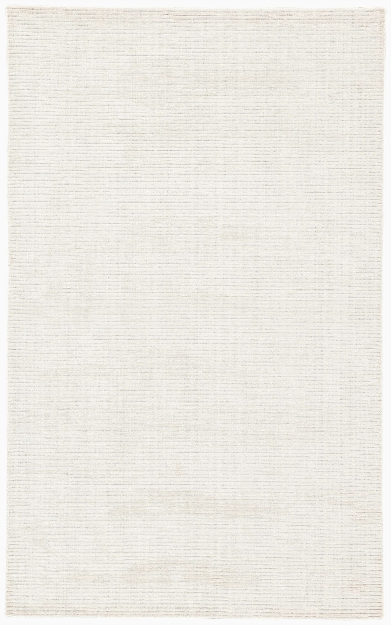 eastvale hand loomed off whitegray area rug