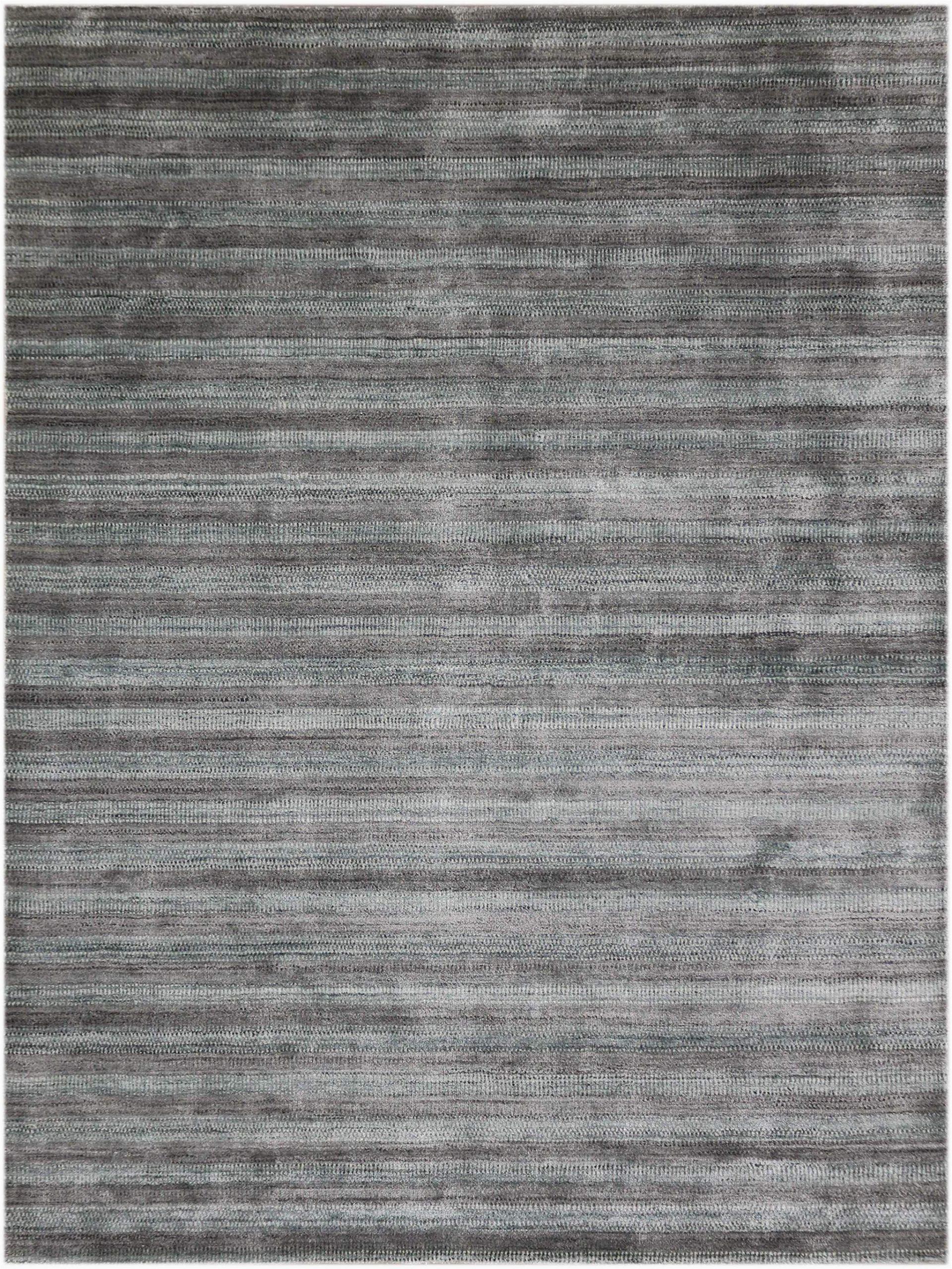 raffia modern art silk area rugs rug shop and more RAF 5 1 2048x