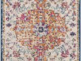 10 by 10 Square area Rugs Details About Surya Harput 10 Square area Rugs Hap1000 10sq