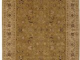10 by 10 Square area Rugs Overstock Line Shopping Bedding Furniture Electronics Jewelry Clothing & More